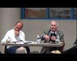 Etienne Chouard & Jacques Testart - Tirage au sort et démocratie Part 2/4