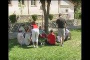 Συνεχίζονται οι εγγραφές στο ΚΔΑΠ ΜΕΑ στο Καρπενήσι