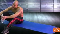 Best Ab Workouts For Men How To Lose Belly Fat For Men How To Get A Six Pack Abs