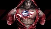 Best Bodybuilding Workout Cardio Running Training Gym Motivation Music Songs 2016