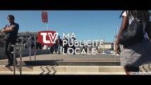 Publicité locale Vannes  - weClip  PRODUCTION AUDIOVISUELLE #2 - by TV VANNES régie pub