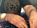 Yann De Larive en Live le 24/07/2016 Deep House Mix - vid�o Dailymotion
