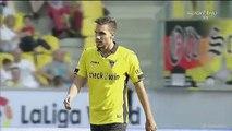 Malaga 3-4 Alemannia Aachen HD All Goals & Full Penalty Shoot-Out Highlights Friendly La Liga...