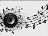BOOM BAP en La Nota ( download free)Uso Libre beat hip hop uso libre