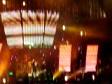 muse (star light) live angouleme garden nef party