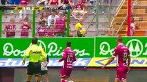 Fútbol Nacional: Saprissa vs Carmelita 24 Julio 2016 (2053)