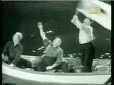 Three Stooges Bangla পেট ফাটানো হাসির