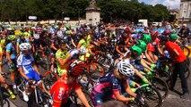 Best of - La Course by Le Tour de France 2016