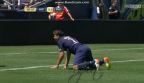Maxwell Incredible Miss HD  - Inter 0-1 PSG - International Champions Cup 24.07.2016