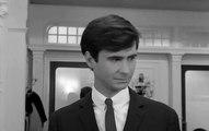 Edouard Molinaro - 1964 - Une Ravissante Idiote (Brigitte Bardot , Anthony Perkins) [FR] 2