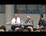 Etienne Chouard & Jacques Testart - Tirage au sort et démocratie Part 3/4