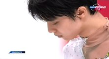 YH - WC14 - FS Highlights (ESP ITA)
