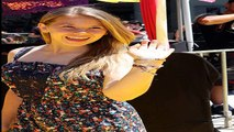 Bindi Irwin comes of age in typical style as she pays tribute to her family