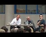 Etienne Chouard & Jacques Testart - Tirage au sort et démocratie Part 4/4