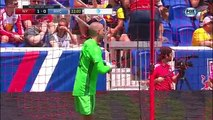 All Goals Highlights HD - New York Red Bulls VS. New York City FC - 24.07.2016