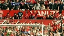[0910 EPL] Manchester united - Manchester city 2009-09-20