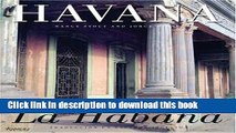 Read Havana la Habana  Ebook Online
