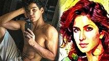 Alia Bhatt, Shah Rukh Khan, Katrina Kaif - Bollywood Catches PRISMA Fever