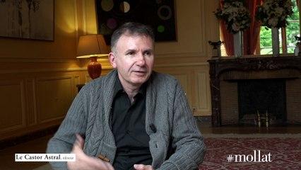 Vidéo de Dominique Legrand