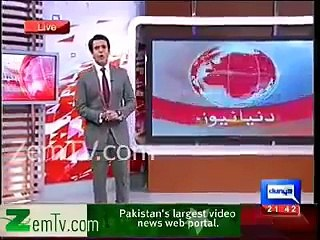 Pakistani actress laila classis insult on airport,,
