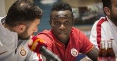 Galatasaray, Bruma'yı Elde Tutmakta Zorlanıyor