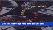 Read Book Revolution in the Head: The Beatles  Records and the Sixties PDF Free