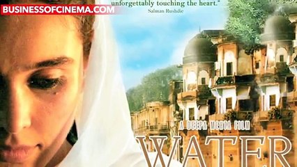 12 Banned Bollywood Films You Should Watch