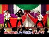 Pashto New Show 2016 Mehfil Da Ashiqano Part-1