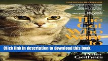 [PDF] The Cat Who Went to Paris [Download] Full Ebook