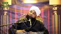 Raja.G !! ناموس رسالت صَلّى اَللهُ عَلِيهِ وَآلِہ وَاَصّحَابِہِ وَ بَارِکٌّ وَسَلَّم کا قانون(295-C), غازی ممتاز قادری رحمتہ اللہ علیہ کی شہادت کا بدلہ کیسے لیا جاۓ گا ؟ Mumtaz Qadri Ki Shahadat Ka Badla Kese Liya Jaye Ga By Allama Raza SaQib Mustafai