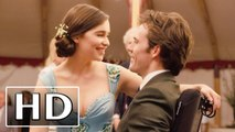 Watch Lily Travers, Sam Claflin in Me Before You (2016) Full Movie ✶ 1080p HD