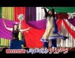 Pashto New Show 2016 Mehfil Da Ashiqano Part -6