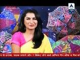 Kumkum Bhagya 25th July 2016 Saas Bahu aur Saazish 25th July 2016