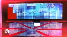 Un journaliste d'iTELE passe une minute à l'antenne sans le savoir