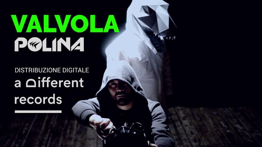 Polina - Valvola
