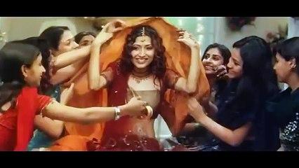 Bheed Mein Tanhai Mein ~ Tumsa Nahin Dekha (2004) Bollywood Hindi Song  Emraan Hashmi Diya Mirza