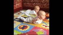 Funny Baby Videos - Videos De Risa 2016 - Funniest and cutest babies ever compiled!!