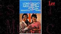 Konkani Song Logn Zatam By Alfred Rose A & Luiza de Saligao