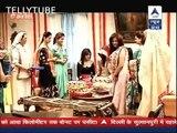 Yeh Rishta Kya Kehlata Hai 26th July 2016 News