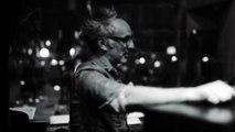 """Vincent Delerm : Bande annonce nouvel album """"À présent"""""""
