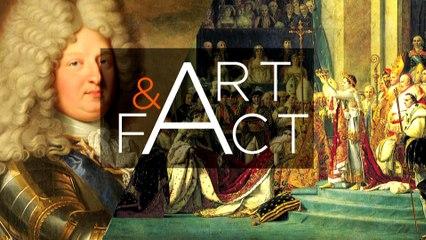 Art et Fact
