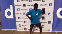 Danse Semaine Genereuse  - Jean David Hassane  - Abidjan