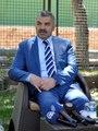 Kayseri Büyükşehir Belediye Başkanı, Darbecilerin Hava Üssünün Elektriğini Kesmiş