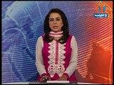 Murad Ali Shah to replace Qaim Ali Shah as CM Sindh