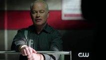 Arrow 4 Sezon 17. Bölüm 7 Sneak Peek #2 'Beacon of Hope' (HD)