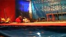 Top 10 Des Attaques Mortelles d'Animaux Sauvages aux Zoo♦Les Plus Dangereux Attaques d'Animaux