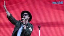 IHeartRadio Music Festival Lineup Announced
