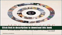 Read Book War Posters: Weapons of Mass Communication E-Book Download
