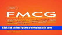 Read FMCG: The Power of Fast-Moving Consumer Goods  Ebook Free