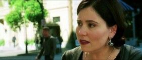 Catwoman (Film 2004) trailer officiel (Halle Berry, Sharon Stone)